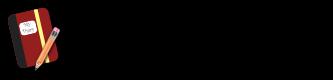 DearDiary.Net logo